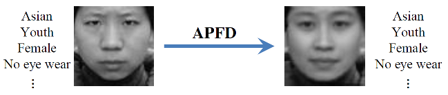 APFD Introduction